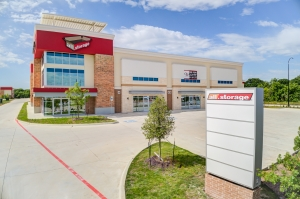 All Storage - Arlington Sublett - 6221 Joplin Rd. - Photo 3