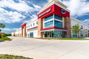 All Storage - Arlington Sublett - 6221 Joplin Rd. - Photo 4