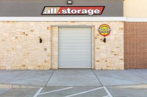 All Storage - Arlington Sublett - 6221 Joplin Rd. - Photo 5