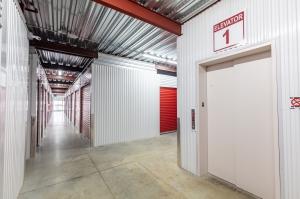 All Storage - Arlington Sublett - 6221 Joplin Rd. - Photo 7