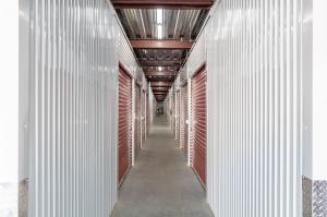 All Storage - Arlington Sublett - 6221 Joplin Rd. - Photo 8