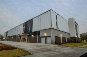Life Storage - Kenner - 720 Clay Street - Photo 5