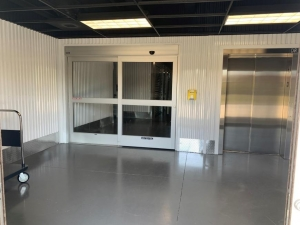 Image of Life Storage - Kenner - 720 Clay Street Facility on 720 Clay Street  in Kenner, LA - View 4