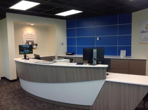 Life Storage - Elmwood - 5607 Jefferson Highway - Photo 2