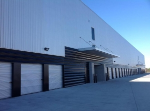 Life Storage - Elmwood - 5607 Jefferson Highway - Photo 4