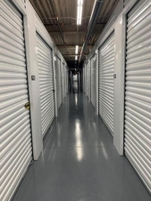 Life Storage - Elmwood - 5607 Jefferson Highway - Photo 6