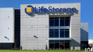 Life Storage - Elmwood - 5607 Jefferson Highway - Photo 1