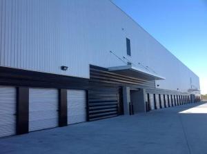 Image of Life Storage - Elmwood - 5607 Jefferson Highway Facility at 5607 Jefferson Highway  Elmwood, LA