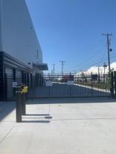 Image of Life Storage - Elmwood - 5607 Jefferson Highway Facility on 5607 Jefferson Highway  in Elmwood, LA - View 2