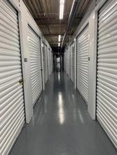 Image of Life Storage - Elmwood - 5607 Jefferson Highway Facility on 5607 Jefferson Highway  in Elmwood, LA - View 4