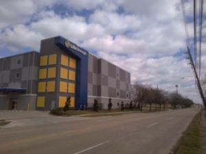Image of Life Storage - Houston - 3106 Old Spanish Trail Facility on 3106 Old Spanish Trail  in Houston, TX - View 2