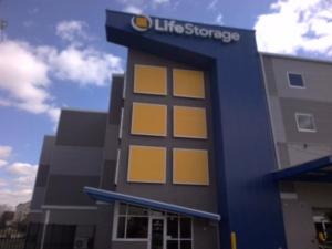 Image of Life Storage - Houston - 3106 Old Spanish Trail Facility on 3106 Old Spanish Trail  in Houston, TX - View 3
