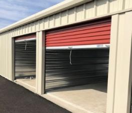 Store Space Self Storage - #M001 - Photo 3