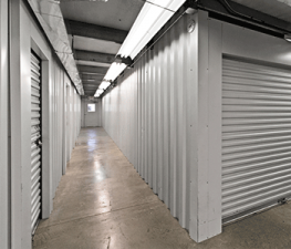 Store Space Self Storage - #1022 - Photo 2