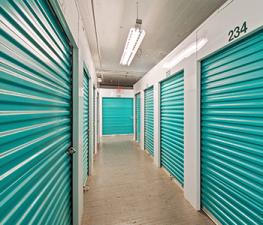 Store Space Self Storage - #1024 - Photo 2