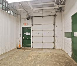 Store Space Self Storage - #1024 - Photo 4