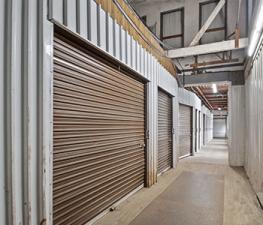 Store Space Self Storage - #1024 - Photo 7