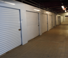 Store Space Self Storage - #1029 - Photo 2