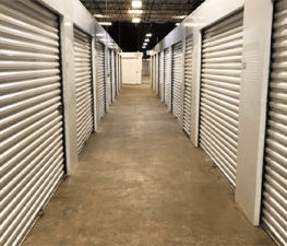 Store Space Self Storage - #1029 - Photo 3