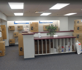 Store Space Self Storage - #1029 - Photo 7