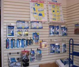 Store Space Self Storage - #1027 - Photo 5