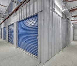 Store Space Self Storage - #1028 - Photo 4