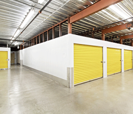 Image of Store Space Self Storage - #1020 Facility on 515 West 9th Street  in Newport, KY - View 4