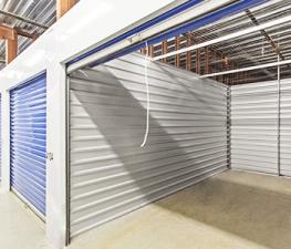 Store Space Self Storage - #1020 - Photo 6