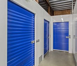 Store Space Self Storage - #1020 - Photo 10
