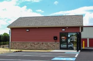 Image of Budget Store and Lock Jackson rd Facility at 500 Jackson Road  Gilbertsville, PA
