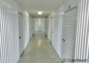 Image of CubeSmart Self Storage - TX Arlington S Cooper Street Facility on 3057 South Cooper Street  in Arlington, TX - View 3