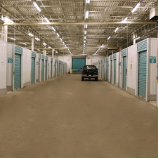 Image of Advantage Self Storage - Depew Facility on 2938 Walden Ave  in Depew, NY - View 2