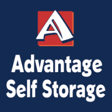 Image of Advantage Self Storage - Depew Facility on 2938 Walden Ave  in Depew, NY - View 3