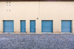 Advantage Self Storage - Thompson Creek Rd. - Photo 3