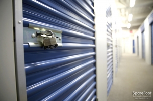 Image of Advantage Self Storage - Salem Facility on 4 Jefferson Avenue  in Salem, MA - View 3