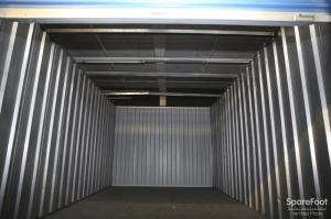 Image of Advantage Self Storage - Salem Facility on 4 Jefferson Avenue  in Salem, MA - View 2