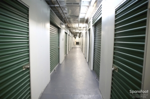 Image of Advantage Self Storage - Beverly Facility on 97 Rantoul St  in Beverly, MA - View 3