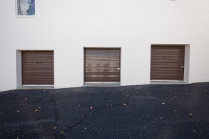 Image of Castle Mini Storage Facility at 12040 Parklawn Drive  Rockville, MD