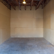 Image of Castle Mini Storage Facility on 12040 Parklawn Drive  in Rockville, MD - View 3