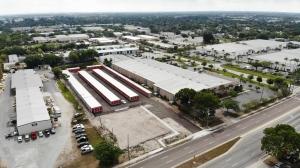 State Storage Largo - Photo 1