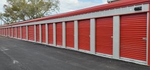 State Storage Largo - Photo 3