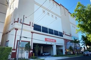 Image of Public Storage - Miami - 2500 SW 28th Lane Facility at 2500 SW 28th Lane  Miami, FL
