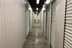 Image of Public Storage - Miami - 2500 SW 28th Lane Facility on 2500 SW 28th Lane  in Miami, FL - View 2