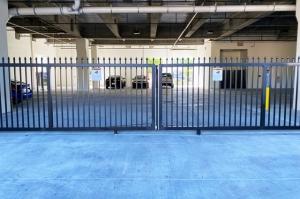 Image of Public Storage - Miami - 2500 SW 28th Lane Facility on 2500 SW 28th Lane  in Miami, FL - View 4