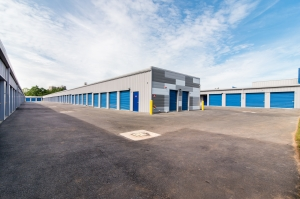 Image of Self Storage Plus Porterfields Facility on 24 Virginia Avenue Ext  in Martinsburg, WV - View 4