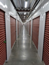 Image of My Self Storage Space - Spring Valley Facility on 9545 West Russell Road  in Las Vegas, NV - View 3