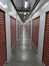 My Self Storage Space - Spring Valley - Photo 3