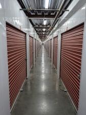 My Self Storage Space - Spring Valley - Photo 9