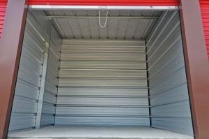 Best Storage Millbrook