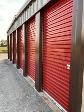 Best Storage Millbrook - Photo 2